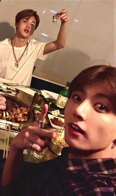 I can't get enough of jikook at all Seokjin, Hoseok, Namjoon, Taehyung, Jikook, Jimin Jungkook, Bts Bangtan Boy, Jung Kook, Park Jimim