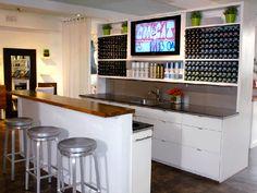 Cortello Salon Jacksonville Beach, Florida Cortello.com
