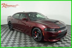 2017-Dodge-Charger-SRT-Hellcat Dodge Charger 2017, Dodge Charger Hellcat, Toys For Boys, Big Boys, Mopar, Dream Cars, Wheels, Muscle, Awesome
