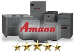 Boiler & AC Repair Service Jefferson NJ #central #heat #and #air #repair http://tanzania.nef2.com/boiler-ac-repair-service-jefferson-nj-central-heat-and-air-repair/  # Fast Heating Furnace/Boiler and Air-Conditioning Repair and Installations Fast Heating Furnace/Boiler and Air-Conditioning Repair and Installations The Amana brand has long been an American institution. And the same commitment to quality and innovation behind Amana brand home appliances goes into Amana brand heating and air…
