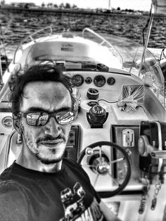 Fishing mood #MSN #3ble_hook #jeddahcity #jeddah #boat_rental #jigging #boating #ksa #fishingboat #fishing_jeddah #boatinglife #fish #angler Boat Rental, Jeddah, Red Sea, Fishing Boats, City, Cities