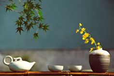 The Art and beauty of Chinese Tea. Photo posted by Sifu Derek Frearson Chinese Tea, Ancient China, Beauty, Art, Art Background, Kunst, Performing Arts, Beauty Illustration, Art Education Resources