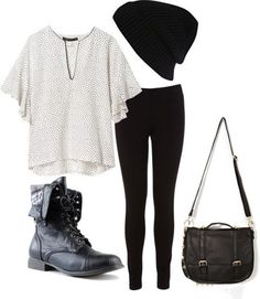 Eleanor Calder (Louis Tomlinsons girlfriend) inspired outfit.
