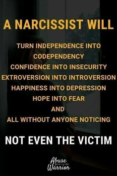 Narcissist And Empath, Divorcing A Narcissist, Narcissistic Behavior, Narcissistic Abuse Recovery, Narcissistic Sociopath, Narcissistic Personality Disorder, Gaslighting, Codependency, Emotional Abuse Quotes