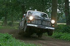 Volvo...mmmmmmm...... amazon