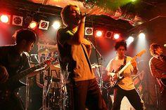 FUNKIST Japan, Concert, Amazing, Okinawa Japan, Recital, Festivals