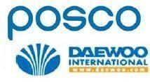 Daewoo International GM Korea Conflicting over Daewoo Brand
