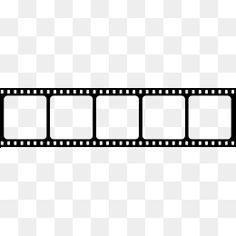 Overlays Picsart, Picsart Png, Polaroid Template, Ticket Template, Overlays Instagram, Episode Interactive Backgrounds, Scrapbook Frames, Polaroid Frame, Book Design Layout
