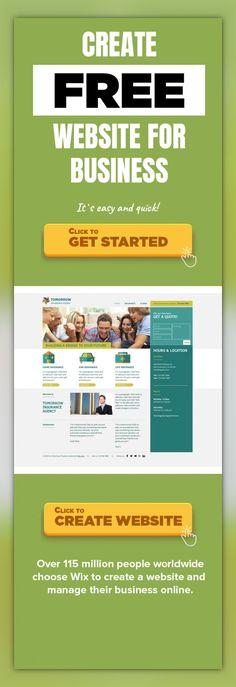 Compagnie d'Assurances Consulting et Coaching, Droit et Finance Assurance, entreprises, professionnels Professionnel et simple à utiliser, ce template informatif vous permet de mettre en avant vos services. Modifiez le contenu, ajustez la palette de couleurs et le design pour créer un site Internet élégant, à l'image de votre entreprise.