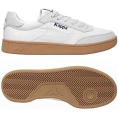Kappa Scarpe Sneakers AUTHENTIC MUSORIN 6 Uomo Donna Street Basso | PUNTOFFERTE Sneakers, Kappa, Unisex, Amazon, Jeans, Shoes, Club, Business, Fashion
