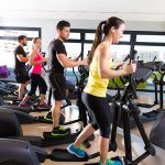 What You Need To Know When Buying An Elliptical Exercise Machine