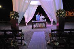 Bride's Dress Rehearsal, Karisma Resorts, Riviera Maya, Mexico. Travel Savvi... the go to experts for destination wedding planning!
