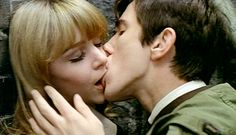 quadrophenia - jimmy and steph