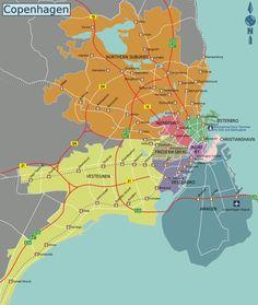 Copenhagen_districts