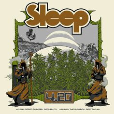 Sleep - David D'andrea +Arik Roper - 2015 ----