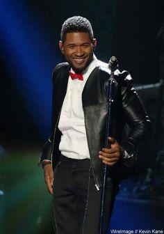I just wanna take it nice and slow Usher Quotes, Usher Raymond, Stars, Celebrities, Music, People, Singers, Babe, Fantasy