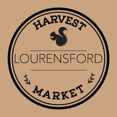 Lourensford Harvest Market (every Sunday from to Harvest Market, Somerset West, List Of Activities, Cape Town, South Africa, Sunday, Marketing