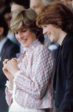 theprincessdianafan2's blog - Page 617 - Blog sur Princess Diana , William & Catherine et Harry - Skyrock.com