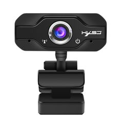 Best Webcams 2020.Best Hd Webcams Of 2019
