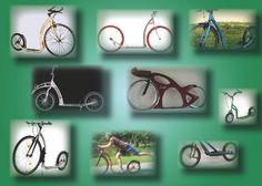 Rollevolution > Info | Directory | Links ... www.rollevolution.info/#!tretroller--footbikes/c23h0