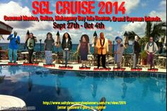 Cruise Planners - SGL Family Cruise 2014 - Still time and room to join. Click here to register. http://www.saltybreezecruiseplanners.com/rw/view/2870  #LGBT