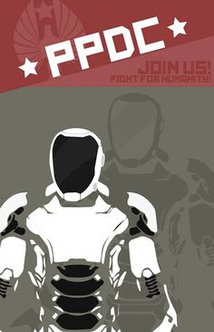 Join the PPDC-Pacific Rim