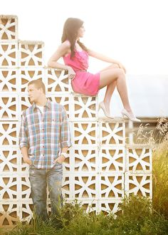julie parker photography......delight in the little things!: Dalton and Brooke~engaged