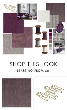 """""""Untitled #180"""" by swdesigngroup on Polyvore featuring interior, interiors, interior design, home, home decor and interior decorating"""