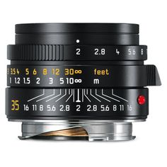 Leica Summicron-M ASPH. A new classic prime lens for reportage photography Leica M, Leica Camera, Camera Lens, Dslr Cameras, Nikon D3100, Sony A6000, Camcorder, Rebel, Camera Aesthetic