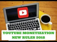 Youtube Monetization New Rules 2018 | No Monetization Until 4000 Hours 1... Articles, News, Youtube, Youtubers, Youtube Movies