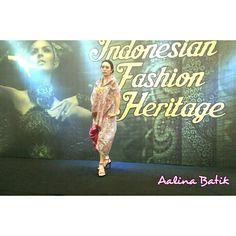 Kulot Serut dan Scarf senada....unik dan super trendy!  Dapatkan hanya di: SMS /WA +6281326570500, BBM 5B54D9C1 & D0503885, Path Aalina Batik, Line Aalina Batik, IG @aalinabatik, FB Aalina Batik.