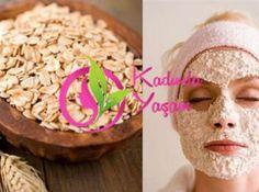 Cilt lekelerini en etkili tedavi eden yulaf maskesi nasıl yapılır