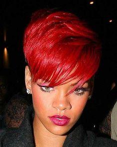 Best Short Hair Color-2