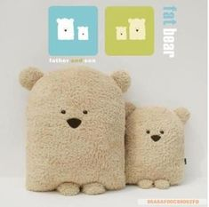 Amazing Home Sewing Crafts Ideas. Incredible Home Sewing Crafts Ideas. Bear Toy, Teddy Bear, Sock Toys, Operation Christmas Child, Fabric Toys, Sock Animals, Cute Pillows, Sewing Pillows, Sewing Toys
