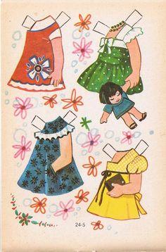 BRUGUERA s. 2, lolin - Carmen m. p, - Álbuns da web do Picasa