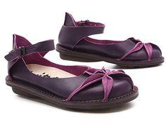 Trippen Popy shoes
