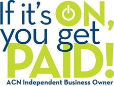 Join The World Largest Telecommunications Network! Build Residual Income with ACN!