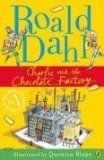 Charlie and the Chocolate Factory activities for literacy, maths, science, art, music and design!