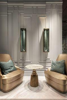 9 - Design - Works - Alessandro La Spada