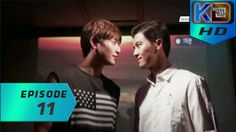 Marriage Not Dating Ep 11 연애 말고 결혼