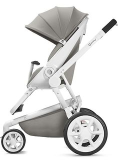 Quinny Zapp Flex Plus Stroller - Graphite on Grey for sale online Aquaman, Pram Stroller, Baby Strollers, Mobility Aids, Baby Prams, Buggy, Baby Carriage, Cool Inventions, Transportation Design