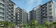 Mantra Properties is launching a new project called Mantra Moments Phase II which is offering you eye-catching Residential Apartments in Moshi, Pune. For more details visit MoshiProperties.com