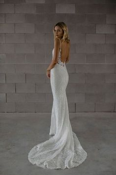 Bridal Brand MADE WITH LOVE on the LOVE FIND CO. Bridal Directory