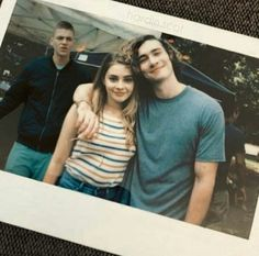 After Movie ( It Movie Cast, Movie Tv, Movie Blog, Movies Showing, Movies And Tv Shows, Anna Todd, Prince Charmant, Hardin Scott, After Movie