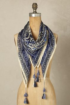 Summer Accessories for Women Jaipur, Antique Clothing, Shoe Sale, Chic Outfits, Going Out, Silk, My Style, How To Wear