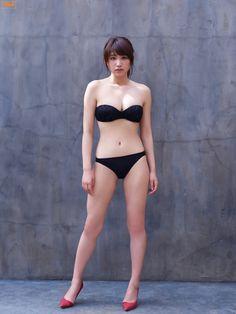 hisamatsuikumi
