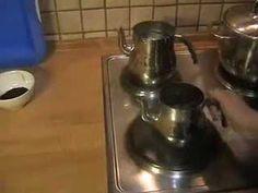 ▶ #06 ~ Çay ~ türkischer Tee | Koch Dich Türkisch - YouTube