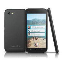 HTC First Mail-In Repair Service www.PhoenixPhoneRepair.com www.SustainabilityInitiative.com #cracked #broken #screen #phone #repair