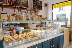 bulliz paris resto restaurant pate a choux sandwich 14 rue d hauteville 75010
