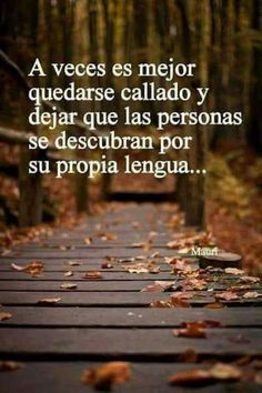 Spanish Inspirational Quotes, Spanish Quotes, Positive Phrases, Motivational Phrases, True Quotes, Words Quotes, Quotes En Espanol, Postive Quotes, Powerful Words